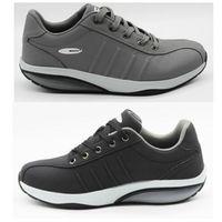 HS-0004 Men Fitness Shoes