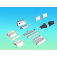Security Products Magnetic Contact Home Alarm System Door Sensor Alarm with Cheaper Price