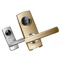 Fingerprint Lock BL-E02
