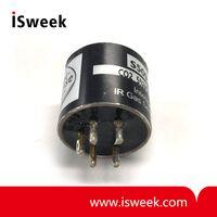S509 IR Carbon Dioxide Sensor (CO2 Sensor)