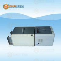 RX400 Pressure Sealer