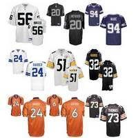 NFL Store, Wholesale NFL Jersey, RBK thumbnail image