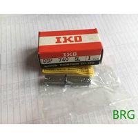 IKO BSP720SL Bearings BSP730SL BSP740SL Linear Bearign IKO/THK/SKF