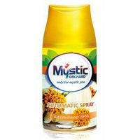 Mystic AUTOMATIC SPRAY AIR FRESHENER thumbnail image
