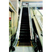FPL/FML common & slim type escalator