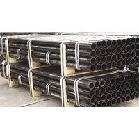 astm a 888 no-hub cast iron pipes DN40-DN300