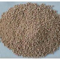 Potassium Sulphate, White Powder Potassium Sulphate, Kps,