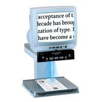 Video Magnifier TVM-300