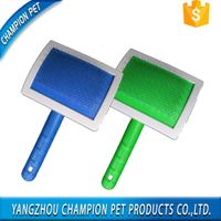 Best Quality Dog Grooming Brush for Shedding