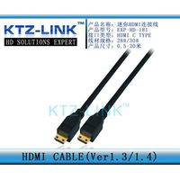 HDMI C TYPE cable thumbnail image