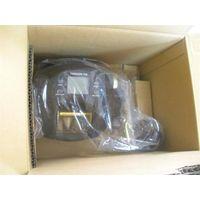 Daiwa TANACOM750 Tanacom 750 Power Assist Reel