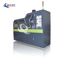 ISO 19700 Material Smoke Toxicity Hazard Classification Test Machine / Smoke Toxicity Test thumbnail image