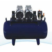 Air Compressor (1 for 3) thumbnail image