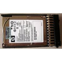 sale:hard disk 146GB