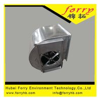 Ventilation cooling fan for air condition thumbnail image