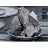 Calcium Carbide
