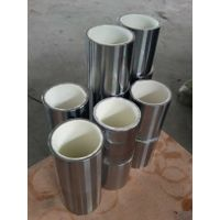 mud pump spare parts with API 7K,API Q1 for drilling services thumbnail image