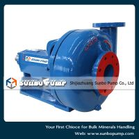 Mission Centrifugal Mud Pump For Oil Drilling