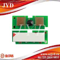 Compatible HPA Universal toner chip for H 2014/2015/3005/3027/3035/1160/1300/1320/2300/2400/2410