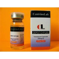 all kinds of anabolic steroids