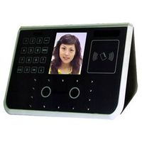 Facial Recognition System FS-33 thumbnail image