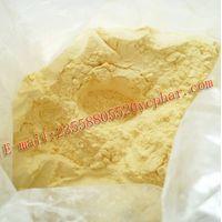 CAS 5630-53-5 Tibolone
