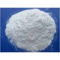 Maltodextrin (C6H10O5)n