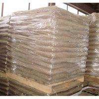 Quality Wood Pellets