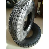 400-8 TRICYCLE TIRE 8 PR 3.5 KGS 50% rubber contain thumbnail image