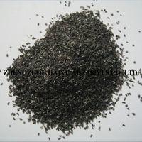 BFA Brown corundum/fused alumina/aluminum oxide/alumina oxide/emery