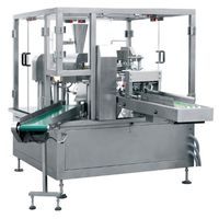 Liquids Packaging Line thumbnail image