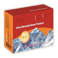 Snow Mountain bone treasure thumbnail image