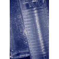 Glass Coil type Heat Exchanger