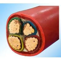xlpe insulated pvc sheathed power cable 1-35Kv IEC605021