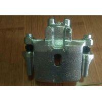 MITSUBISHI MONTERO brake caliper thumbnail image