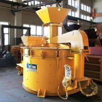 Various types vsi crusher equipment for sale for concrete production