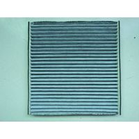 Cabin Filter For Geely 1018002773