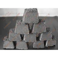 Graphite Electrode Paste for Airtight Furnace / Closed arc Furnace