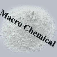 high purity ,legal Pharmaceutical chemical thumbnail image