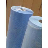 6630 DMD (Class B) ,6641 DMD (Class F) Polyester Film, Prepreg DMD (Class F), 6640 NMN nomex paper,