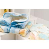 Printing design baby sac & baby sleeping bag