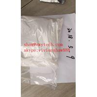EG018 EG-018 powder whatsapp:86-17049446078