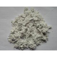 Sepiolite # Sepiolite fiber # friction sepiolite # Sepiolite powder
