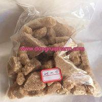 High Quality sales03 @ dongruitech.com