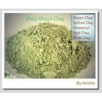 wholesaler Clay powder for Beauty care thumbnail image