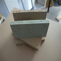 1830*2750*32mm plain particle board/chipboard manufacturer