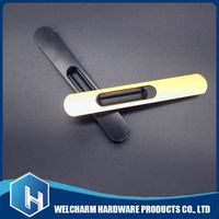 Top Sale Sliding Door Window Lock Hook Lock