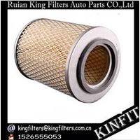 Air Filter For Air Supply 13780-79210
