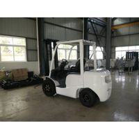 Brand new TCM 3.5ton diesel forklift