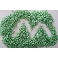 Pattern wax for investment casting the casting wax model MaxCast6156 to replace Paramelt 996C and Ni